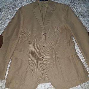 Polo Ralph Lauren Men's Blazer